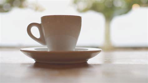 Interior coffee cup   wallpaper.sc Desktop
