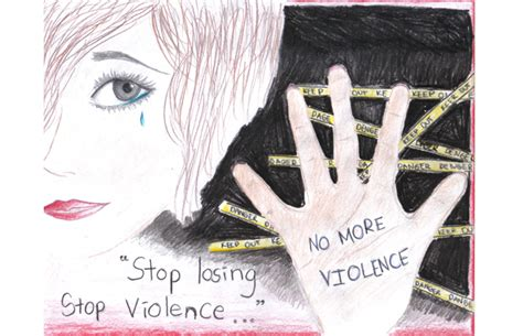 quotes  stopping gang violence quotesgram