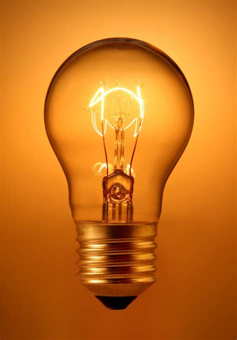 how much is a light bulb what makes a light bulb light up wonderopolis