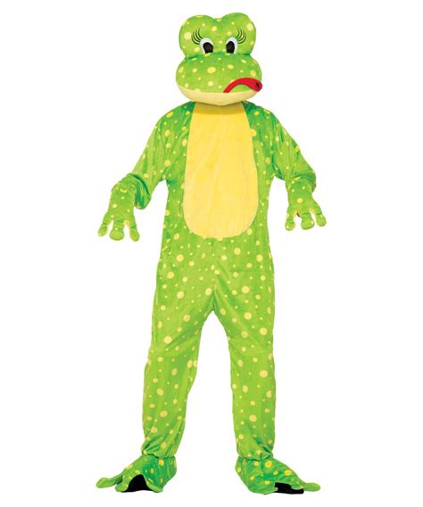 Prewalker Freddie The Frog Boots No 3 Murah freddy the frog mascot costume