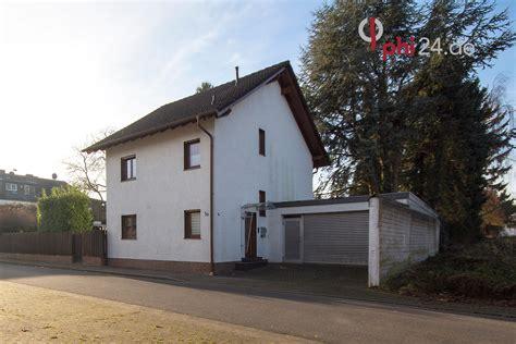 haus kaufen baesweiler phi aachen freistehendes wohlf 252 hl haus in gefragter lage