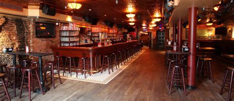 Neighborhood Happy Hour Crawl: The East Village Has It All