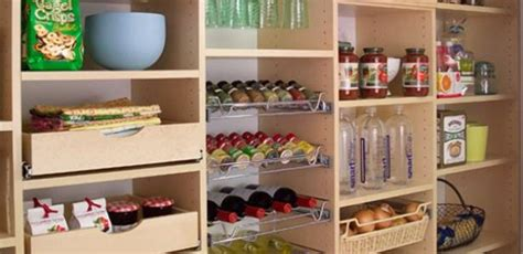 how to organize your kitchen countertops how to organize your kitchen countertops healthy living