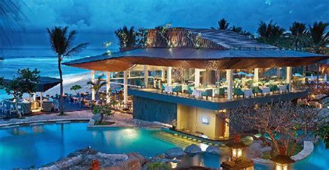 Voucher Hotel W Seminyak Bali Ex W Retreat And Spa Bali остров бали цены лучшие отели бали туроператор 171 свои люди 187