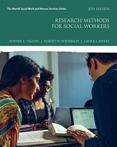 effective teaching methods research based practice enhanced pearson etext with leaf version access card package 9th edition what s new in curriculum yegidis weinbach myers myeducationlab with enhanced