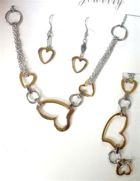 Stainless Steel Jewelry Set purchasing, souring agent   ECVV.com purchasing service platform