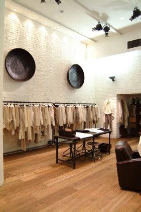 Eskandar And New York by New York Store Eskandar