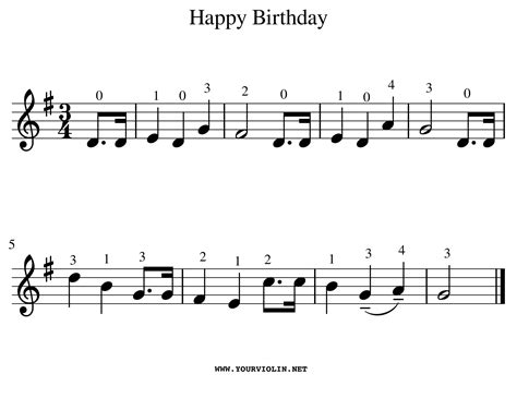 happy birthday violin mp3 download happy birthday on violin tutorial and free sheet music