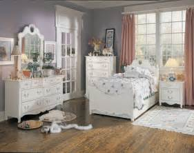 lea bedroom furniture lea victoria panel bedroom collection furniture 930 9x0