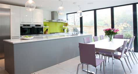 architect kitchen design kitchen extensions kitchen designs architect your home