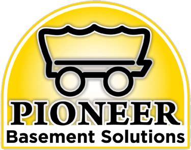 pioneer basement solutionpioneer basement waterproofing
