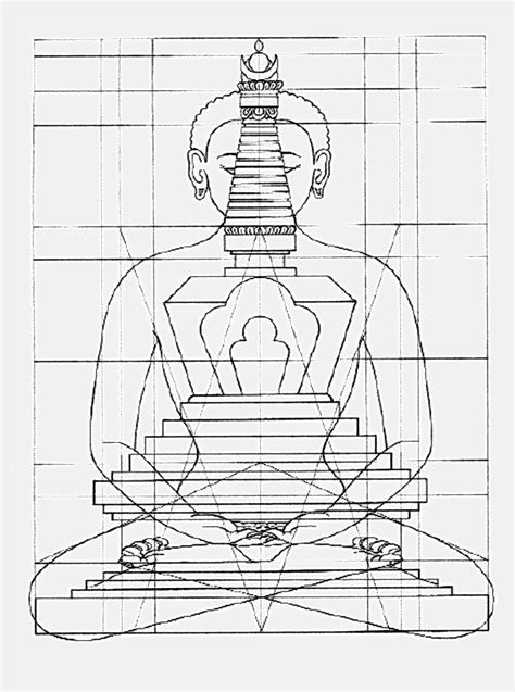 design conscious meaning the meaning of stupas dharma talks