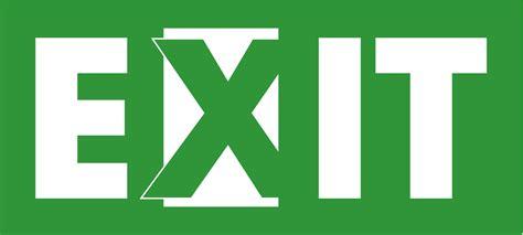 Exit A exit zeitschrift