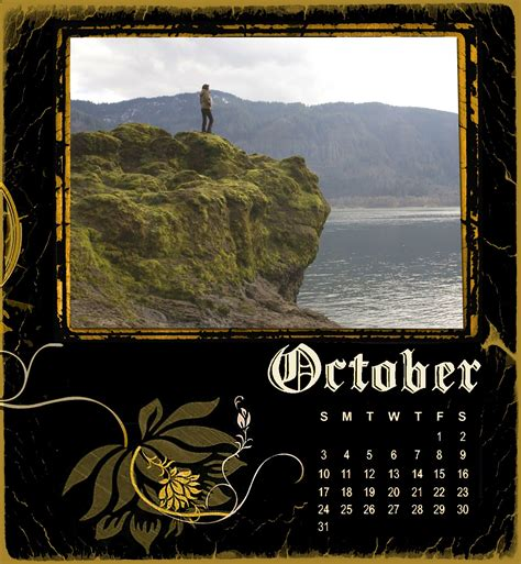 New Moon Calendar New Moon Calendar 2010 New Moon Photo 9522300