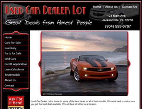 mazda dealership augusta ga ram dealership augusta ga augusta html autos weblog