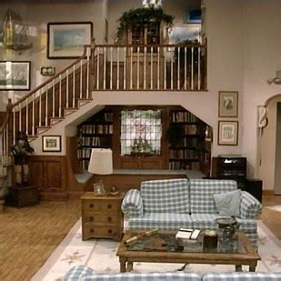 full house couch the actual quot full house quot home is for sale