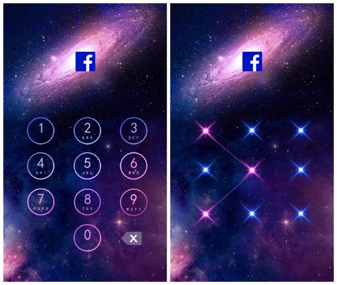 applock themes iphone galaxy hd wallpaper to beautify your android screen and