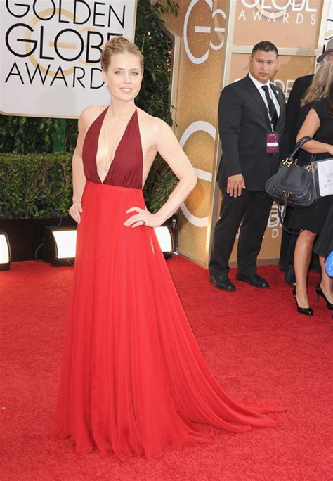 Jewelry At The Golden Globe Awards by Best In Jewelry Golden Globes 2014 Jewels Du Jour