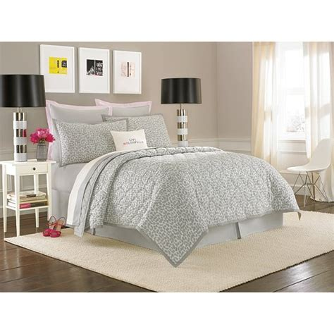 Kate Spade Bed Set 62 Best Images About Bedrooms On Guest Rooms Echo Bedding And Kate Spade Bedding