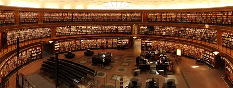 best libraries top 10 biggest libraries in the world vowelor