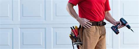 Garage Door Repair Jacksonville Florida Overhead Garage Door Jacksonville Broken Garage Doors