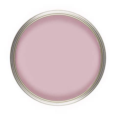 chalkboard paint emulsion vintro luxury paint