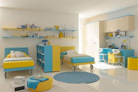 light blue and yellow bedroom bedroom design ideas interior designing ideas
