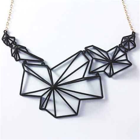 Must Pieces Of Jewellery by Best 25 3d Printed Jewelry Ideas On 3d
