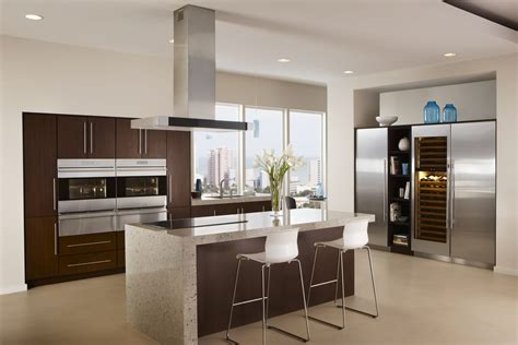 Universal Appliance And Kitchen Center | universal appliance and kitchen center 86 photos 50