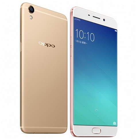 Lcd Oppo F1 By Cellularplus oppo f1 plus 16 mp front in india for rs 26 990 inr
