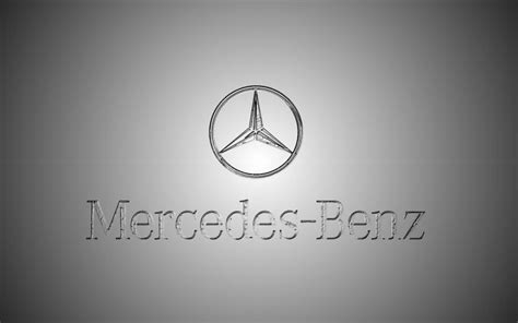 apple logo hd wallpaper welcome to starchop benz logo wallpaper hd related keywords benz logo