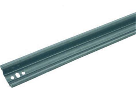 Plastic Drawer Guide Rails by Bottom Mount Cabinet Drawer Rail Ebay