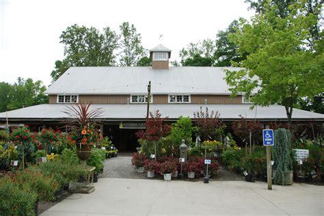 Home Design Center Alpharetta by Scottsdale Farms Garden Center Amp Bella Luna Cafe