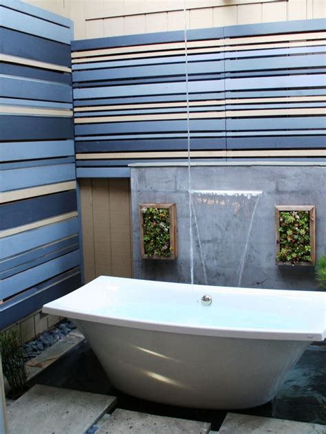 featured in bath crashers episode blinged out glamour amazing tubs and showers seen on bath crashers diy