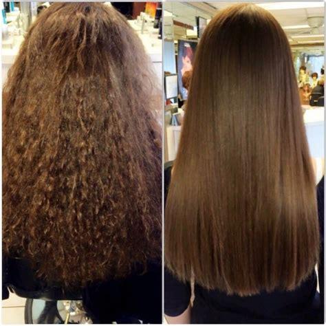brazilian hair treatment morrocan brazilian hair treatment blow dry step 2 just