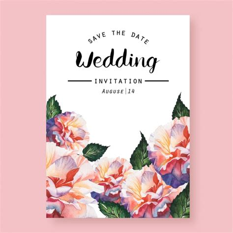 bioskopkeren this is my first life wedding invitation vector images images invitation