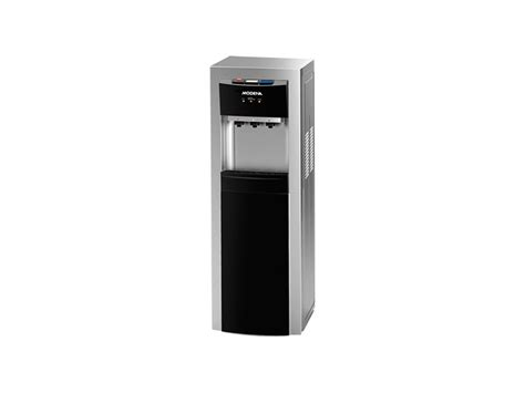 Dispenser Electronic City electronic city modena water dispenser silver dd 66 v