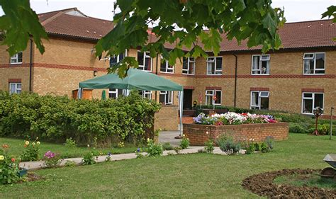 houses to buy wellingborough bilton court care home wellingborough northtonshire