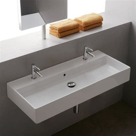 scarabeo bathroom sinks scarabeo by nameeks teorema bathroom sink reviews wayfair