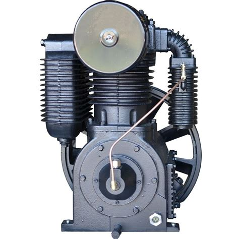 saylor beall 4500 replacement 15 hp two stage air compressor l800146 ebay
