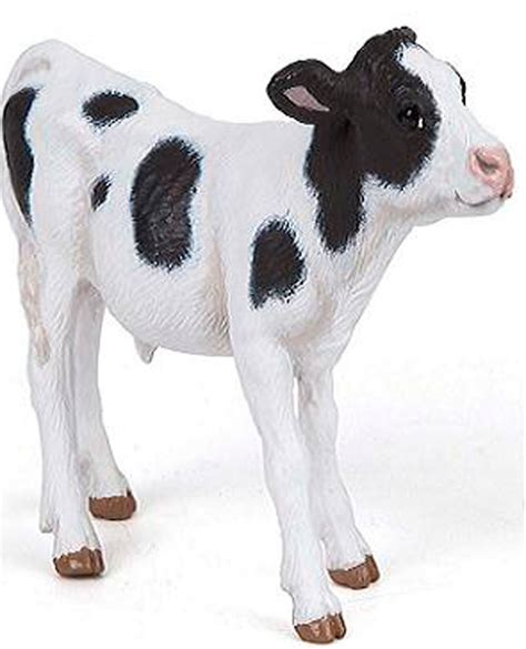 Papo White papo black white calf from papo another great item from