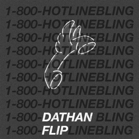 hotline bling charlie puth and kehlani chill trap charlie puth kehlani hotline bling