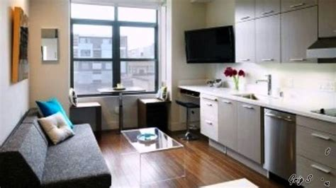 300 square foot apartment 300 sq ft apartments living in a small apartment youtube
