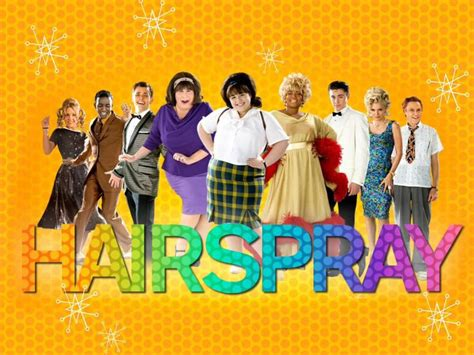 Hairspray Starring Latifah And Travolta In Theaters 720 by 1000 Images About Hairspray On Hey