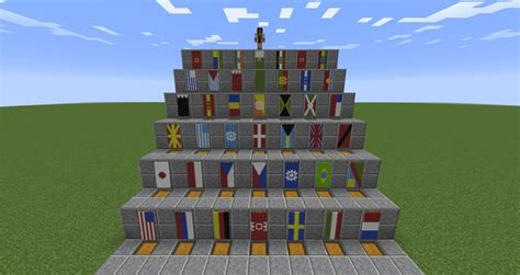 minecraft banner ideas 1 8 minecraft banner designs