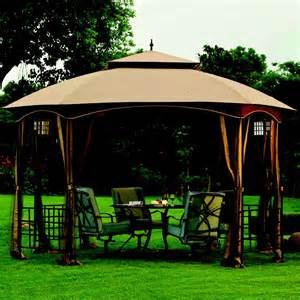 Wilson And Fisher Gazebo Home Depot Pergo Flooring 2015 2015 Home Design Ideas