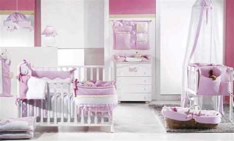 cuartos bebes decoracion habitacion bebe recien nacido cebril