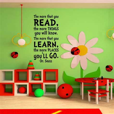 preschool wall decoration 25 best ideas about preschool room decor on