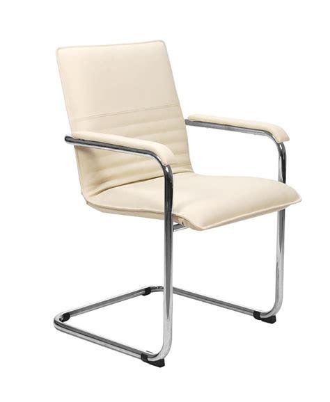 sedie da scrivania sedia da scrivania per clienti ufficio idfdesign