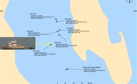 boat accident zanzibar zanzibar ferry death toll hits 65 allafrica
